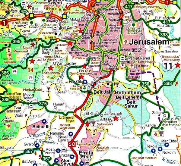 Israel Palestine Page 7 on suburbs of phoenix, suburbs of louisville, suburbs of salt lake city, suburbs of istanbul, suburbs of detroit, suburbs of russia, suburbs of berlin, suburbs of lusaka, suburbs of miami, suburbs of puerto rico, suburbs of venice, suburbs of athens, suburbs of leipzig, suburbs of milwaukee, suburbs of brussels, suburbs of cleveland, suburbs of tel aviv, suburbs of islamabad, suburbs of germany, suburbs of london,